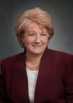 Gilligan Eileen1